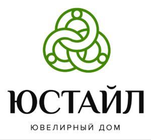 world of nails 2017 ukraine