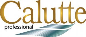 Международная ногтевая компания Calutte