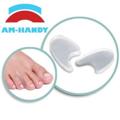 Корректор положения пальцев